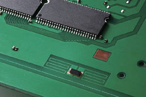Cogiscan to Demonstrate New RFID-based PCB Traceability Solution at the IPC APEX EXPO