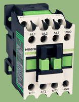 Noark Enters North American Market at AHR 2013, Booth 5700
