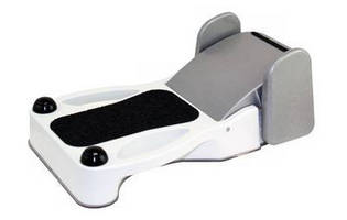 Linemaster's Phacoemulsification Foot Switch