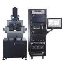 MicroSense, LLC Ships Next Generation VSM Magnetic Metrology Systems