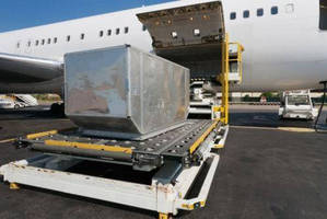 Pricing Decision Support Software is suited for cargo industry.