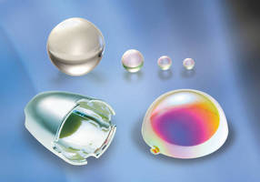 DSI Announces Specialized LPCVD Thin Film Coating Process for Complex Shapes/Surfaces
