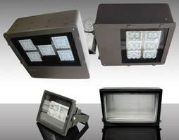 MaxLite Will Expand LED Outdoor Lighting Line at Lightfair International 2013