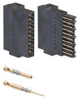 CombiTac High Density Unit