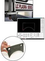 Digitizing Probe reverse engineers geometric shapes.