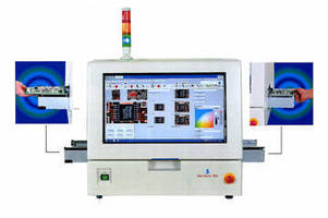 Manncorp to Unveil New Stencil Printer and Vapor Phase System at IPC APEX Expo 2013