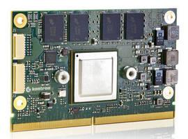 ULP Computer-on-Module fosters enhanced SFF system development.