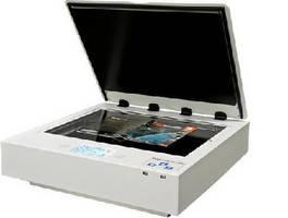 Paradigm Imaging Group Distributes WideTEK 25 Flatbed Scanner