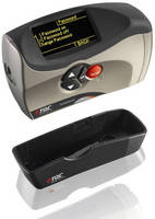 TQC Gloss Meters