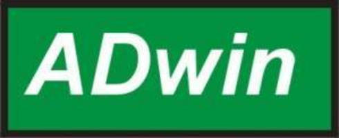 New Jager Software Update for ADwin DAQ Systems