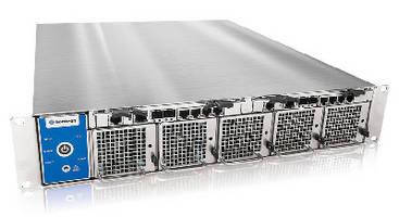 Cloud Transcoding Platform addresses latency.