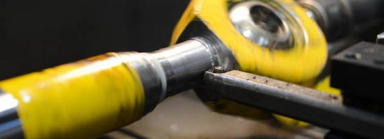 Schedule Hydraulic Equipment Repair Services Today