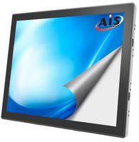Next Generation Design for Digital Signage Displays and Interactive Kiosks: Leveraging AIS Multi Touch Screen Monitors In Enhancing User Experience