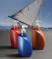 Something New is Sailing Your Way
