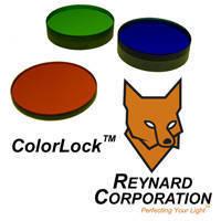 Color Filter Stacks provide precision spectral control.