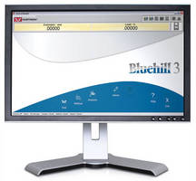 Materials Testing Software aids mechanical properties evaluation.