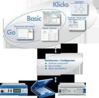 CAS DataLoggers Announces New Upgrade to Delphin ProfiSignal Software