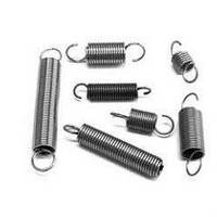 Alpha Lehigh Tool Now Offering Tension Springs at Extremely Low Prices