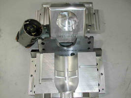 Benefits of Modular Tooling for Injection Molding