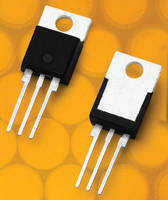 Thyristor Power Control Devices expand usable range of lighting.