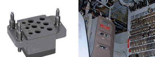 Multi-Contact Placed Special Contacts at a Major Aerospace Manufacturer ......