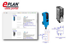 EPLAN Data Portal on the Up on an International Scale
