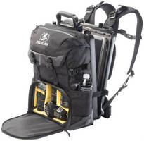 Pelican Products, Inc and Omegabrandess Are Proud to Launch the Pelican Progear(TM) S130 Sport