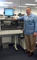 New England Contract Manufacturer Realizes Increased Value with Implementation of SPI from ASC International