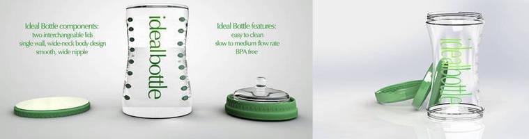 Photo Realistic Plastic Design