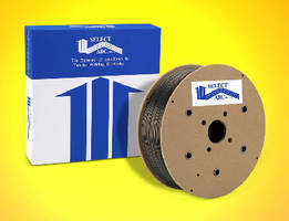 Metal Cored Electrode targets oil field applications.