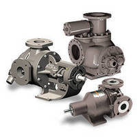 Pump Solutions Group (PSG®) Announces the Launch of Maag Industrial Pumps