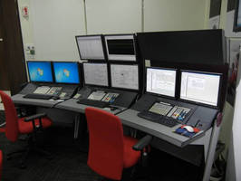 Honeywell Strengthens Commitment to Asia Pacific Region with Launch of Automation Solution Center