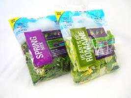Water-Based Laminating Adhesives meet food packaging needs.