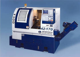 CNC Engineering and Design Expands Capabilities