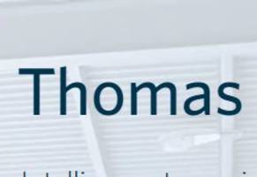 ThomasNet.com Launches IMT Procurement Journal for Buyers of Industrial and Manufacturing Products