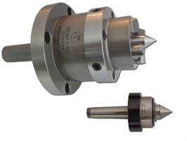 Face Drivers and Centers from LMC Workholding