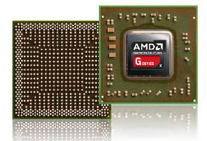 System-on-Chip targets high-growth, embedded markets.