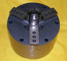 Model 625 Air Chuck