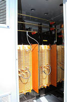 Transformer Rentals Now Offered by On Site Energy