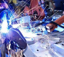 Midwest Engineering Systems Inc. Expands by Offering Welding Solutions