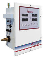 Liquid Nitrogen Switchover delivers continuous, consistent supply.