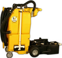 Hygienic Cleaning Power at an Affordable Price