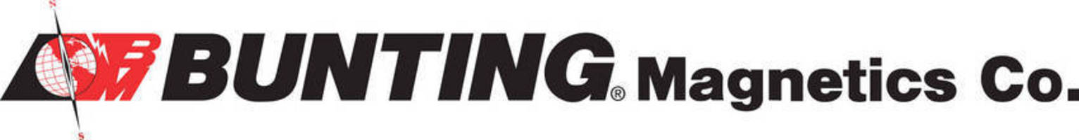 Bunting to Show New Products at WasteExpo 2013 in New Orleans