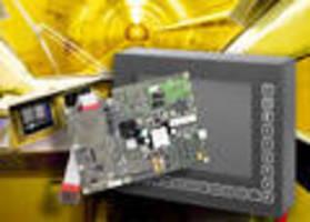 Rugged SBC runs compact displays in harsh environments.