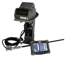 TouchStar® Selects TREQ®-VMx Mobile Data Terminal by Beijer Electronics for In-Cab FLEX(TM) Mobile Computing System