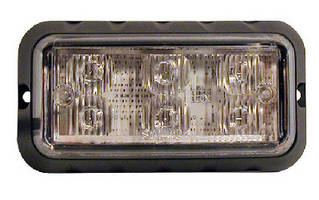 LED Surface Mount Lights suit indoor/outdoor applications.