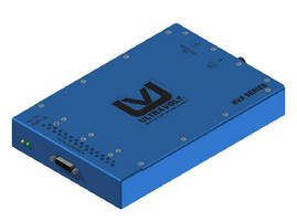 High Voltage Amplifiers offer output up to 20 KV.