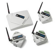CAS DataLoggers Completes Service Update for Accsense Systems