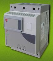 Scroll Compressor Soft Starters serve HVAC applications.
