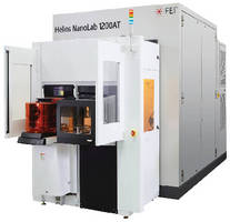 Wafer Analysis System quickly diagnoses root cause of defects.